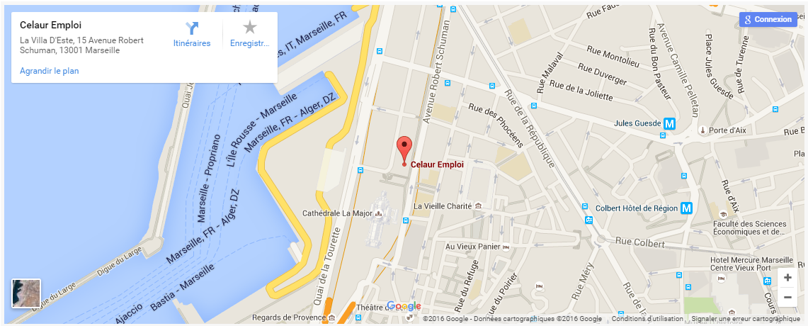 agence-marseille-map